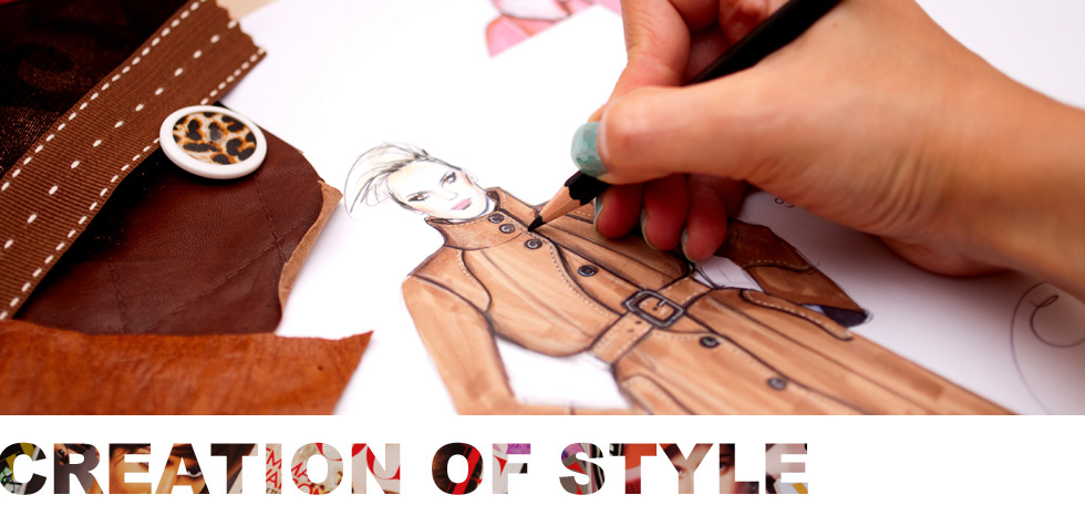 creation-of-style-photo